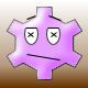 Аватар пользователя S_88