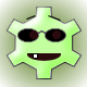 Аватар пользователя Socol_88