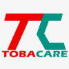 tobacare's Photo