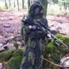 Temsen92's avatar