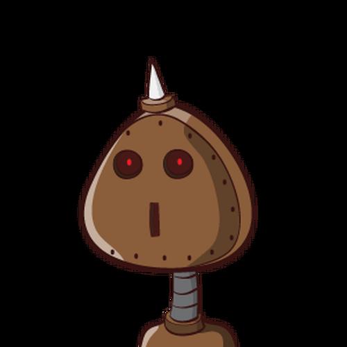 raysfan00 profile picture