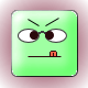 Staun Contact options for registered users 's Avatar (by Gravatar)