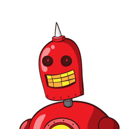 Shiftroperr profile picture