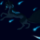 Deadsim3's avatar
