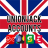 UnionJackAccounts
