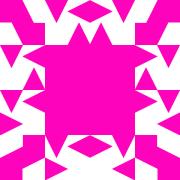 3162474583d472aeed770d164f8968f6?s=180&d=identicon