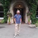 Jimothy's Photo