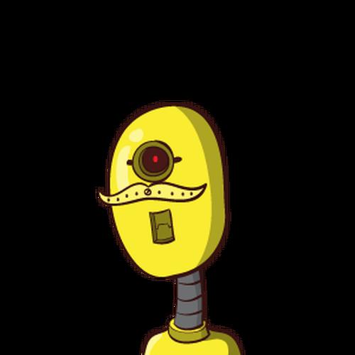 pnutbutta profile picture