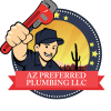commercial-plumbers's Photo