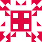 ������ ������� AhaatQ8
