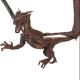 Sahrokh's avatar