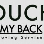 Ouchmybackmoving
