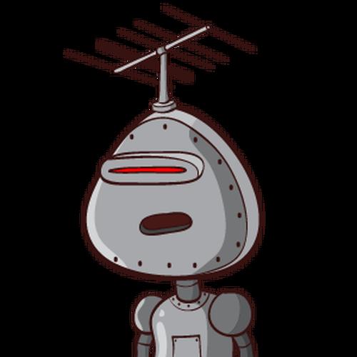 butti profile picture