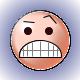 аватар: camendmas8