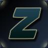 Zayion