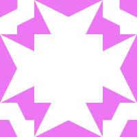 6alicee951gh4