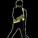 Аватар пользователя SlayerHunter