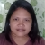 Profile picture of NERE CRESKALYN YAMIT GOMEZ