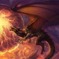 dragondein