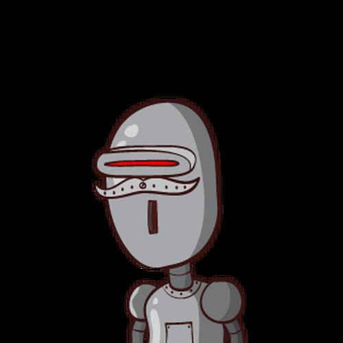rekcneb profile picture