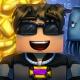 bonzragas123's avatar
