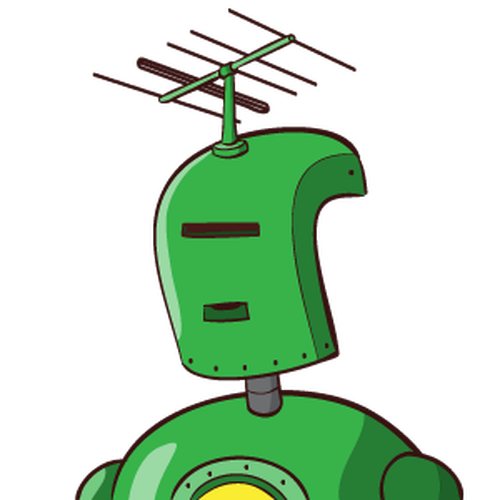 superkamila profile picture