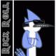 EnzoB's avatar