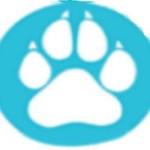 Profile picture of Bristol Veterinary Hospital