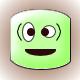 Аватар пользователя Ramiro