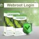 Webroot Login