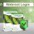 Webroot Login's avatar