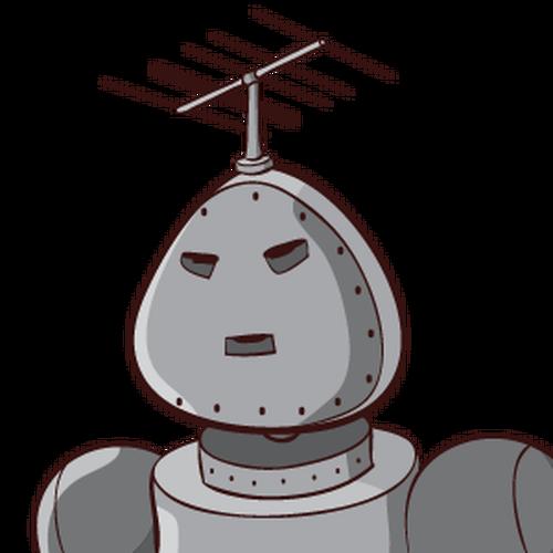 omios profile picture