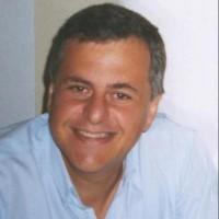 Bruno Sonnino