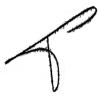 Bouquetin's avatar