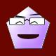 Аватар пользователя SexyBaby