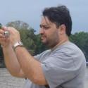Adriano Faria's Photo