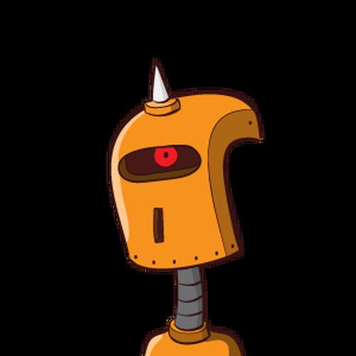 Serrator profile picture