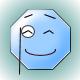 L'avatar di Corrado