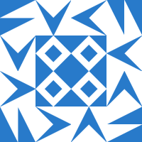 Group logo of Contractors