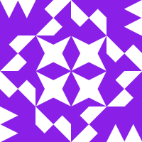 sargooda9475