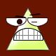 Acrx - Avatarı