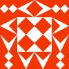 Το avatar του χρήστη mlsnaag