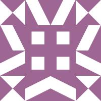 Group logo of Kickstarter Clone (Private)