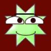 Аватар для Eichwege