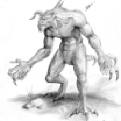 strelok profile picture