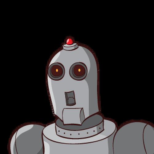 comphack profile picture