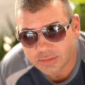 Vojislav's Photo
