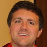 michael0310's avatar