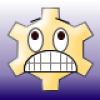 Аватар для Елена666