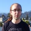 Google Glass - last post by jimrandomh